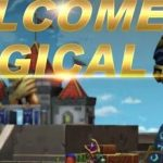 Age of Magic for PC Download: Engaging RPG Game