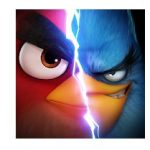 Download Angry Birds Evolution for PC: Even Better and Good
