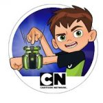 Ben 10 Alien Experience for PC Download - Windows 7/8/10