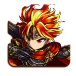 Install Brave Frontier in Windows 7/8/10 and Mac: Strategy Game