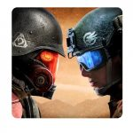 Download Command and Conquer Rivals for PC and Mac