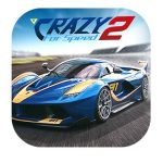 Crazy for Speed 2 for PC Free Download - Windows and Mac