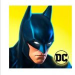 DC Legends: Battle for Justice for Windows 8/10 Computer Game