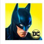 DC Legends: Battle for Justice for Windows 8/10 Computer Game