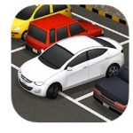 Dr Parking 4 for Windows PC and Mac - Test Driving Skills