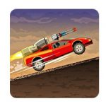 Earn to Die 2 for PC Download - Addictive Racing Game