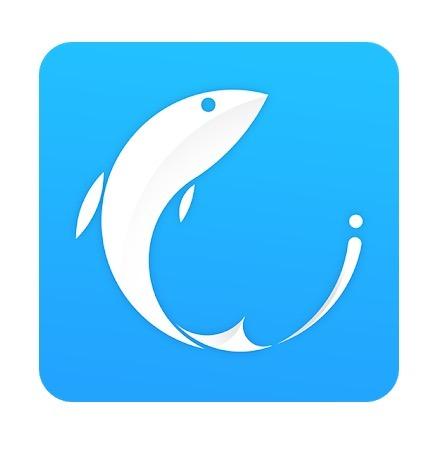 Fish VPN
