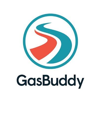 GasBuddy