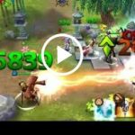 Download Guardian Soul RPG for Mac and Windows 7/8/10 PC