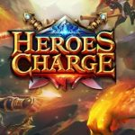 Heroes Charge for PC/Mac: Effective Skill Test Game