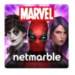 MARVEL Future Fight for PC - Fantastic RPG Game