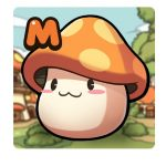 Download MapleStory M for PC: Customizable RPG Game