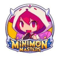 Minimom Masters