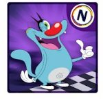 Download Oggy Go Racing Game for PC - Windows 7/8/10 & Mac
