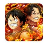 One Piece Treasure Cruise for PC: Adventure Role Playing Game