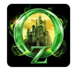 Download Oz Broken Kingdom for PC: Thrilling Yet Engaging Game