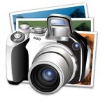 Download Photo Effects Pro for PC/Mac - Comes with Thousands of Filters
