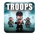 Pocket Troops The Expendables for PC: Defeat the Evil Forces