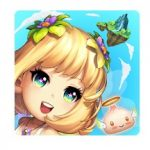 Shards of Magic for PC Windows 7/8/10 and Mac