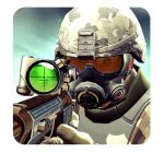 Download Sniper Strike Ops for PC/Mac - Aiming Game