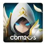 Summoners War Sky Arena for PC and Mac: RPG Action Game