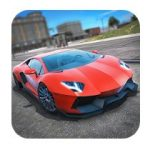 Download Ultimate Car Driving Simulator for PC - Windows 8/10 & Mac