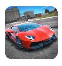 Download Ultimate Car Driving Simulator For Pc Windows 8 10 Mac