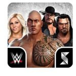 Enjoy Wrestling on Windows and Mac with WWE Champions for PC