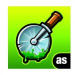 Download and Play Amateur Surgeon 4 for PC in Windows/Mac