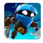 Play Badland Brawl for PC: Control the Clones Right Way