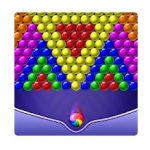Download Bubble Shooter 2 for PC: Candy Crush Alternative Game