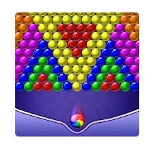 Bubble Shooter 2 for PC