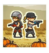 Dead Ahead Zombie Warfare for PC