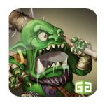 Download and Install Dungeon Monsters - 3D Action RPG for PC in Windows