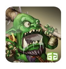 Dungeon Monsters - 3D Action RPG