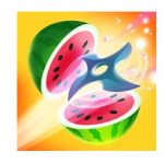 Download Fruit Master for PC and Mac: Deal with Fruits