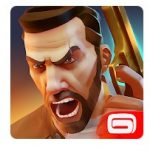 Install Gangstar New Orleans OpenWorld for PC to Beat Criminals