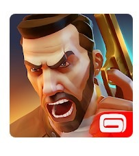 Gangstar New Orleans OpenWorld for PC
