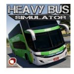 How to Download Heavy Bus Simulator for PC Windows 7/8/10 and Mac