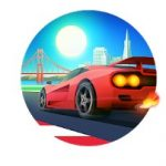 Download Horizon Chase - World Tour for PC Windows 8/10