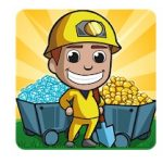Steps to Download Idle Miner Tycoon for PC/Mac