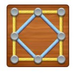 Download Line Puzzle: String Art for PC and Mac