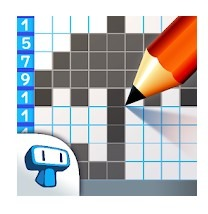 Logic Pic - Picture Cross & Nonogram Puzzle