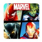 Download and Install MARVEL Battle Lines for PC/Mac: Fight Battles