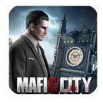 How to Download Mafia City for PC/Mac in Windows 7, 8 or 10