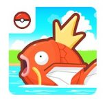 Download Pokemon Magikarp Jump for PC: Collect Characters and Enjoy