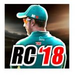 Download and Play Real Cricket 18 for PC in Windows 7/8/10 Laptop
