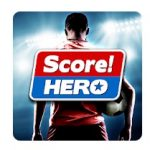 Download and Install Score Hero for PC in Windows/Mac