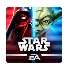 Download Star Wars Galaxy of Heroes for PC: Developer Unique Heroes
