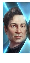 The X-Files Deep State - Hidden Object Adventure for Windows